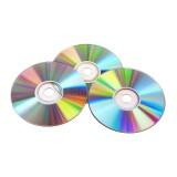 Seminar DVDs