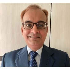 Treating Difficult Cases with Homoeopathy - Dr Kamal Jalodia - 2 sessions
