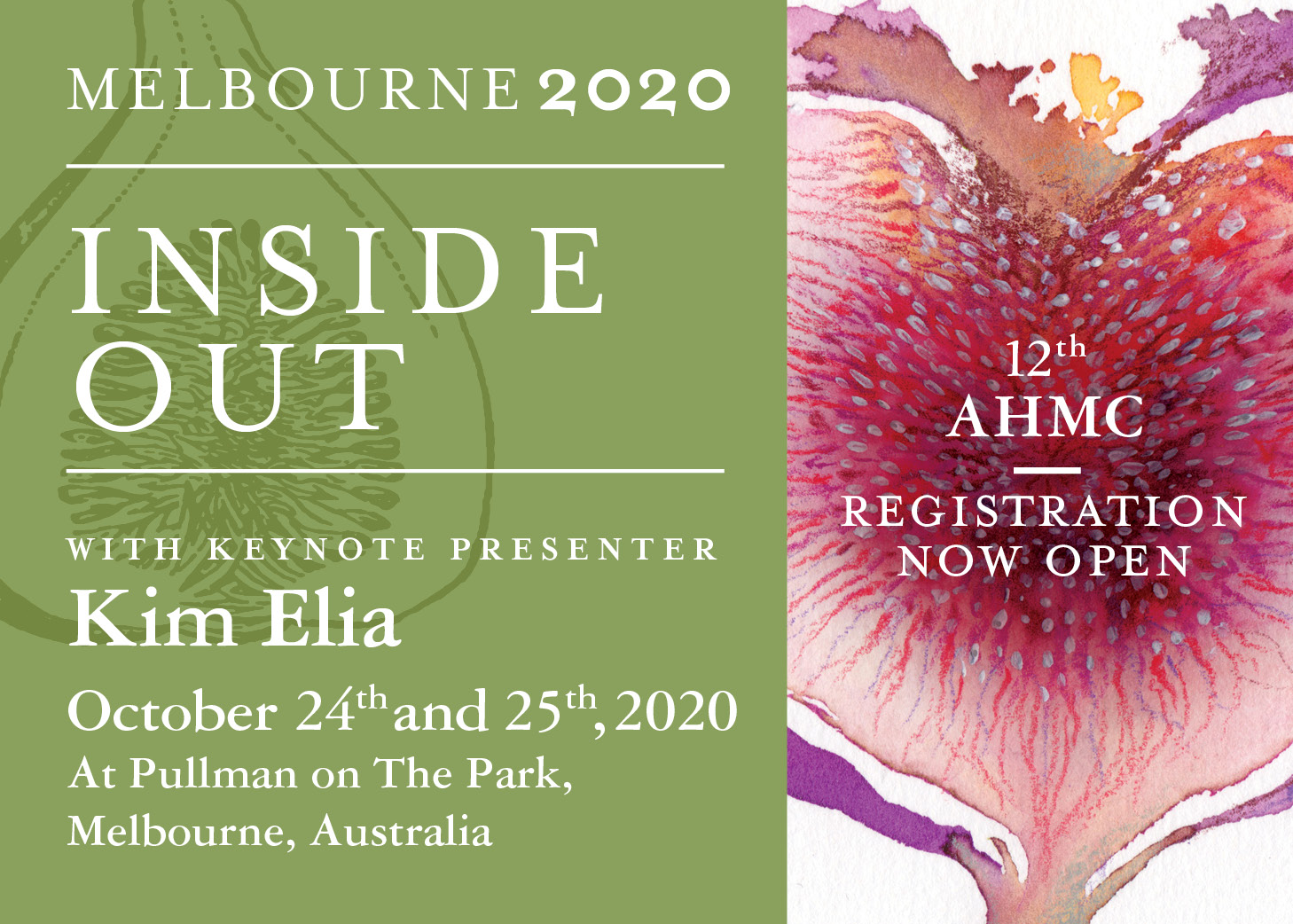 INSIDE OUT 500h x 770w REG NOW OPEN Jan 2020